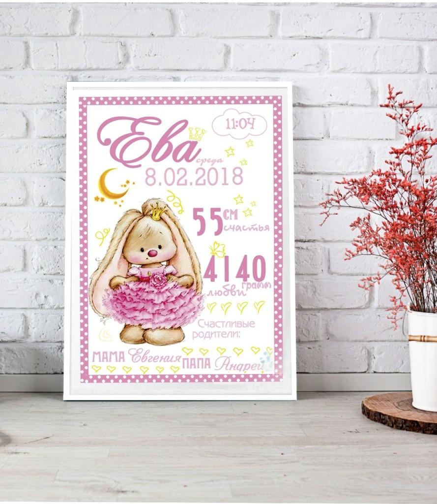 постер-метрика_юфопринт (1)