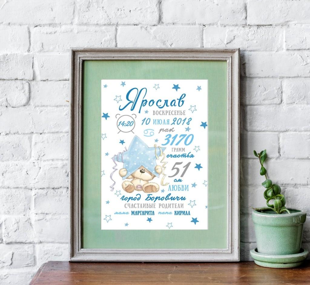 постер-метрика_юфопринт (2)